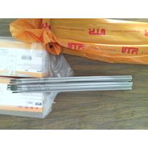 Electrodos Para Soldadura Inoxidable Utp 308l (1/8 - 3/32)