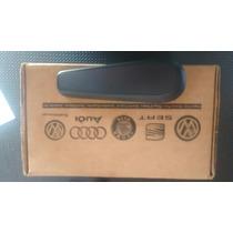 Manija Para Asiento Golf Mk7
