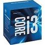 Intel 6ta Skylake I3-6100 Doble Core Con Disipador Lga-1151