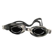 Goggles Gogles Natacion Anti Niebla Proteccion Uv