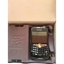 Radio Nextel Iden Blackberry 8350i Nuevo, Mayoreo