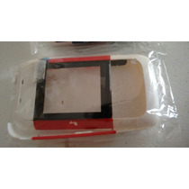 Carcasas Nokia 5300 Xpressmusic Completa Más Envío Gratis