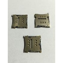 Modulo Sim Lg G2 F180 E975 E960 D802