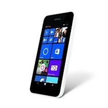 Nokia Lumia 530 Blanco - Sin Contrato (t-mobile)