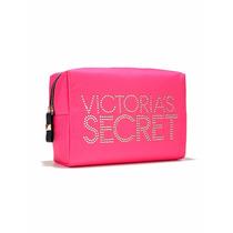 Cosmetiquera Victoria Secret 100% Original Envio Inmediato