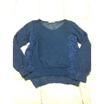Sweaters Lulumari (bershka- Pull And Bear)