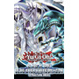 3 Structure Deck Saga Of Blue Eyes White Dragon Set De 3 Dec