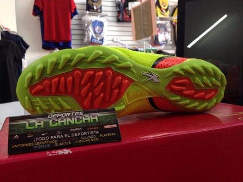 Zapato De Futbol Rápido Concord S127yv  29.5 Envio Gratis. Precio    549  Ver en MercadoLibre 4bf1dfd83ad33