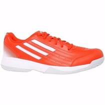Tenis Atleticos Sonic Attack W Para Mujer Adidas B24530