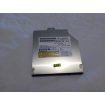 Quemador Dvd Para Laptop Toshiba Satellite U205