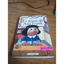El Diario De Ana Frank - Ana Frank