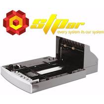 Duplex Para Impresora Lexmark T642/644 X642/44/46