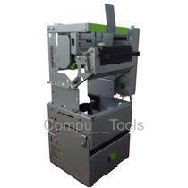 Miniprinter Epson Para Kiosco Mecanismo Eu-t432-021 Termica