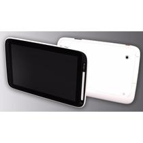 Display Para Tableta Sep De 5to Y 6to Boton Naranja