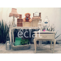 Candy Bar Vintage Fino Paquete