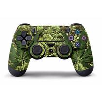 Skin Vinil Auto Adherible P Control Playstation 4 Dual Shock