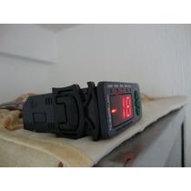 Termostato Electrónico Marca Full Gauge Tc-940ri Plus