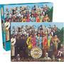 Aquarius Rompecabezas The Beatles Sargento Pimienta 1000 Pz.