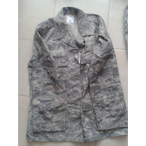 Camisola Militar Original Us Air Force Especial Mujer