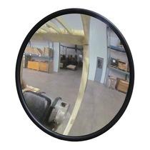 Espejo Convexo Para Exteriores Circular 8 8 Pies Condor