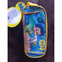 Bubble Guppies Lapicera Oferta