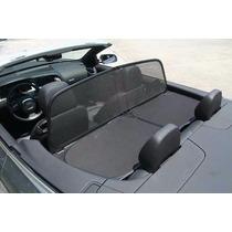 Rompe Vientos Para Audi A4 2003-2009 Cabriolet, Windstop