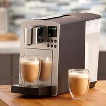 Cafetera Verismo Sistema Starbucks Modelo V-585