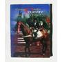 Compendio Ecuestre Para Mis Hijos Equitacion Libro 2001