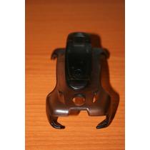 Holdster Para Nextel I880