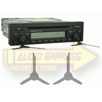 Herram Eliminación Radio Audi/mercedes/vw 98-06metra 86-9001