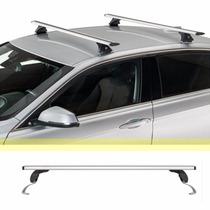 Barras Aluminio Portaequipaje Universal Matiz Sonic Spark