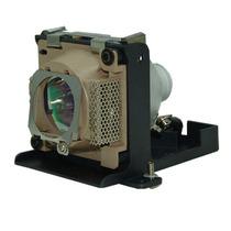 Lámpara Con Carcasa Para Lg Rd-jt52 / Rdjt52 Proyector