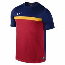 Playera Nike Academy Training 1 Soccer