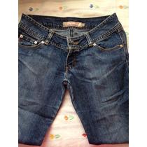 Pantalones Nicholas,quarry,britos, Sexy Jeans