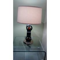 Lámpara Para Sala