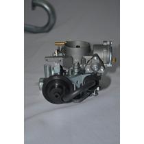 Carburador Nuevo Vocho Sedan 1600 Con Sist Altimetrico 74-89