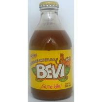 Bevi Refresco De Yucatán, México
