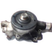 Bomba De Agua Para Cherokee Dakota Ram V8 5.2