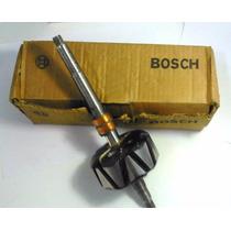 Rotor Alternador Sedan Fi Bosch