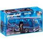 Playmobil 5603 Tourbus Autobus