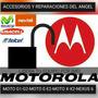 Liberacion De Equipos Motorola Moto G1-g2-moto E-e2 Y Mas