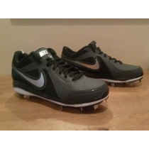 Nike Air Mvp Pro Beisbol Zapatos De Beisbol Talla 11us