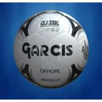 Balon De Futbol Profesional Garcis 1a Division