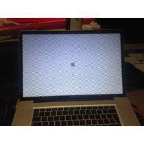 Soporte Tecnico Apple Mac