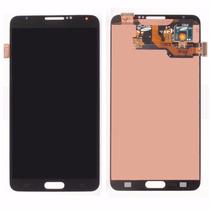 Pantalla Display + Touch Samsung Note 3 Envio Gratis!