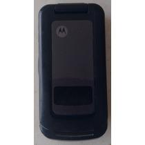 Motorola I410 Nextel Para Reparar O Refacciones