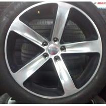 Autorinespeed Rines Dodge Challenguer R-20 100 Aniversario