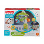 Movil Proyector 2 En 1 Amigos De La Naturaleza Fisher Price