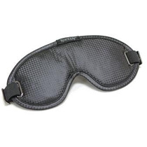 Nikken Antifaz Kenko Power Sleep Mask