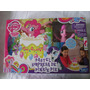 Pastel Sorpresa Pinkie Pie My Little Pony Hasbro Original